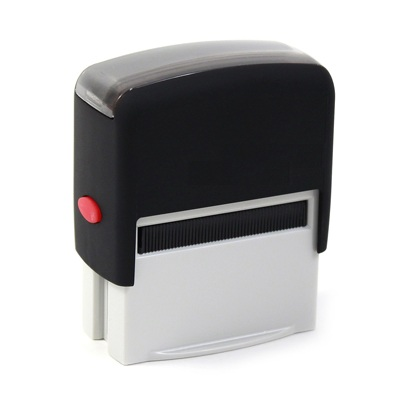 Self-inked Stamps