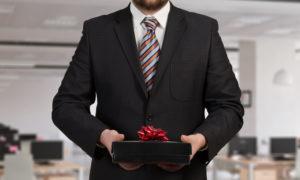 Corporate gifts Printfield
