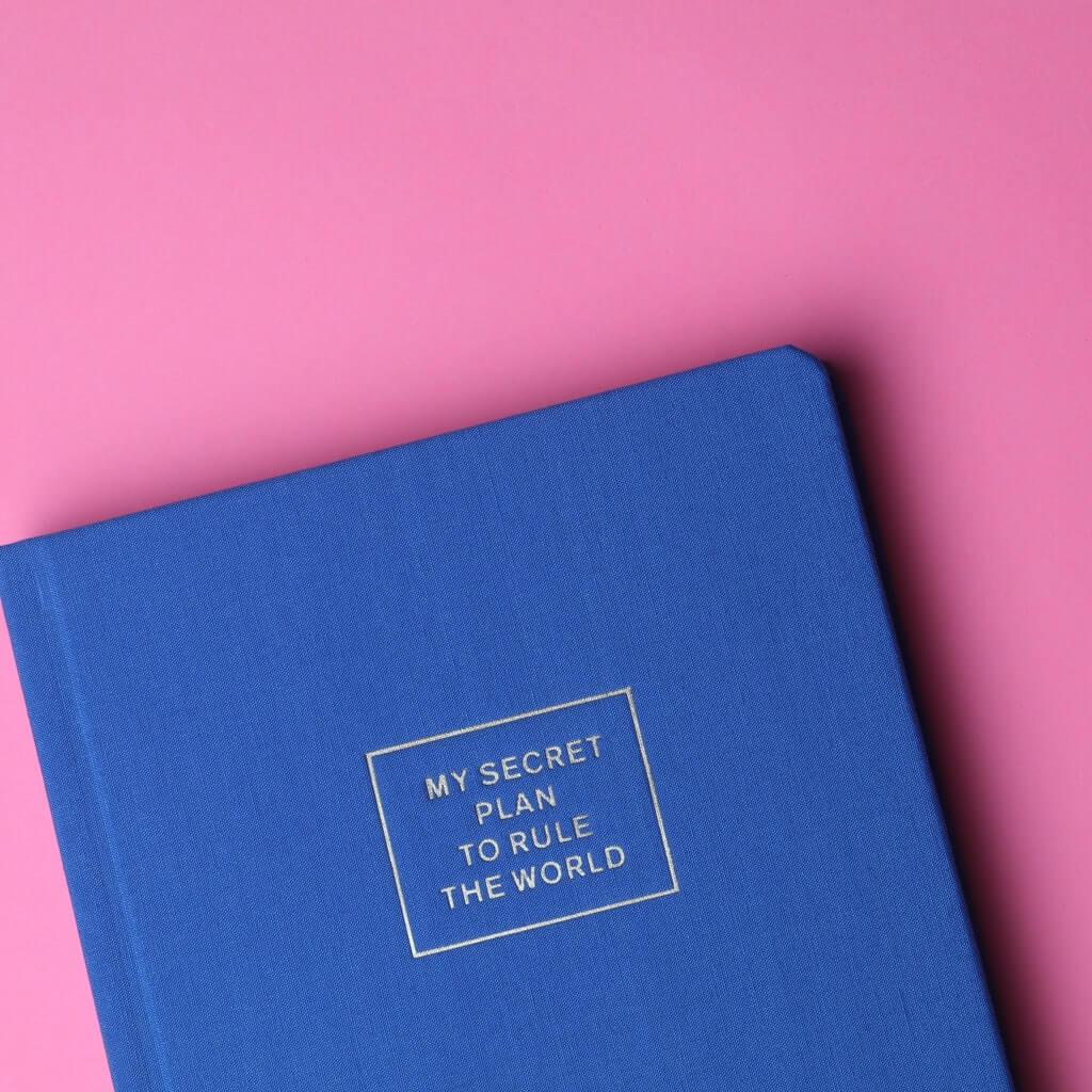 Standard Notebooks