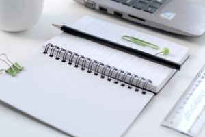 office-supplies-for-business